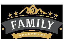 Family Apartmani